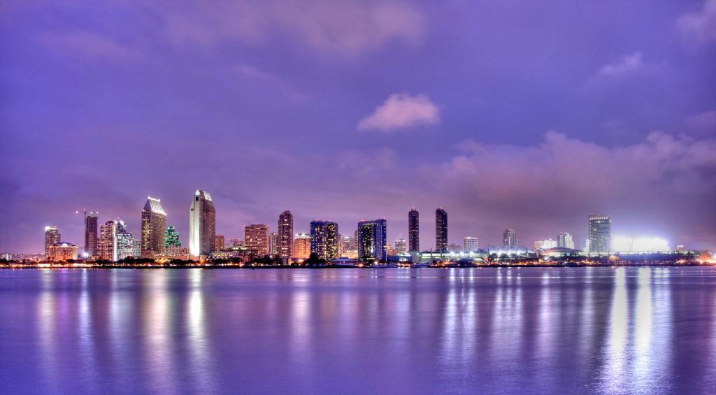 San_Diego-San_diego_panorama