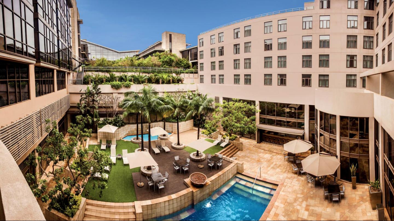 Durbanite-Garden-Court-Hotel-Umhlanga