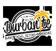 Durbanite